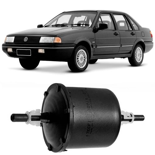 filtro-combustivel-volkswagen-santana-1-8-2-0-8v-91-a-96-tecfil-hipervarejo-1