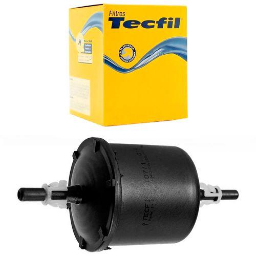 filtro-combustivel-volkswagen-santana-1-8-2-0-8v-91-a-96-tecfil-hipervarejo-2