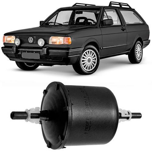 filtro-combustivel-volkswagen-parati-1-8-2-0-8v-95-a-96-tecfil-hipervarejo-1