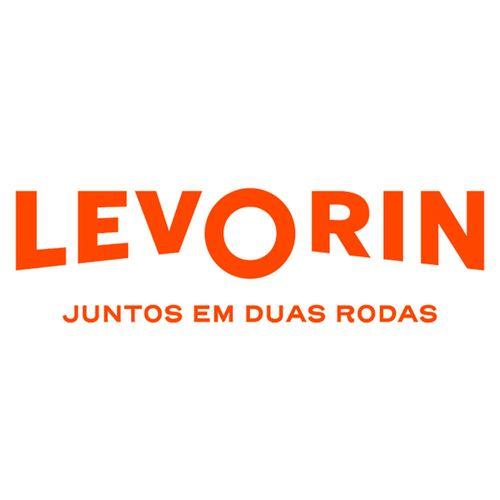 pneu-moto-levorin-aro-17-130-70-17-68h-tl-traseiro-matrix-sport-hipervarejo-2