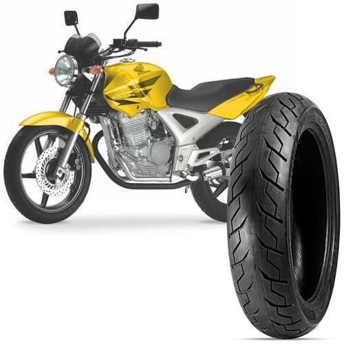 pneu-moto-cbx-250-twister-levorin-aro-17-130-70-17-68h-tl-traseiro-matrix-sport-hipervarejo-1