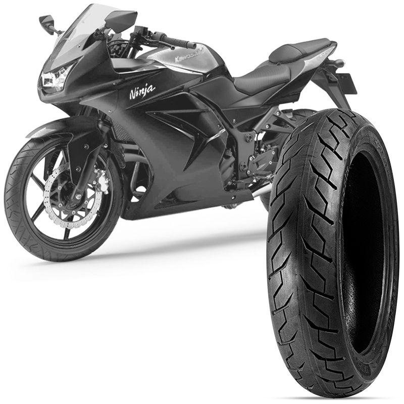 pneu-moto-ninja-250r-levorin-aro-17-130-70-17-68h-tl-traseiro-matrix-sport-hipervarejo-1