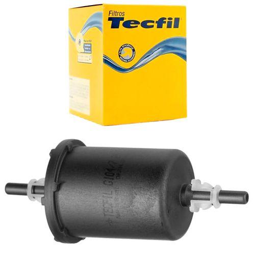 filtro-combustivel-toyota-etios-1-3-1-5-2013-a-2015-flex-tecfil-hipervarejo-2