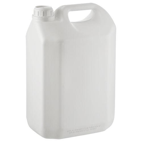 bombona-galao-combustivel-5lt-inmetro-plastico-emplas-hipervarejo-1