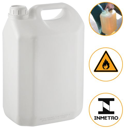 bombona-galao-combustivel-5lt-inmetro-plastico-emplas-hipervarejo-2