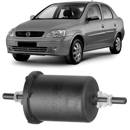 filtro-combustivel-chevrolet-corsa-sedan-96-a-2009-tecfil-hipervarejo-1