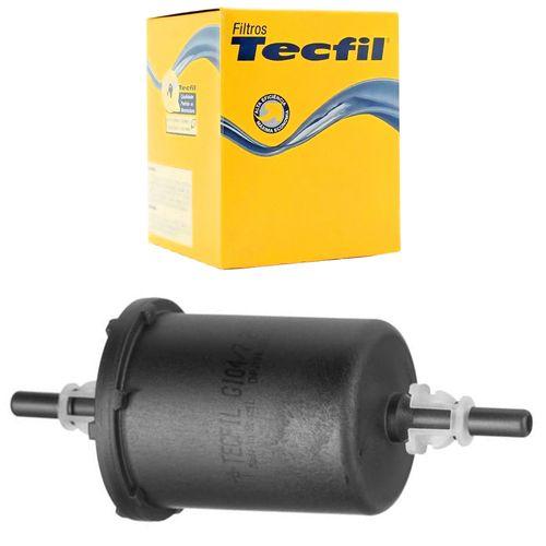 filtro-combustivel-ford-fiesta-1-0-1-5-2014-a-2015-flex-tecfil-hipervarejo-2