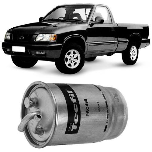 filtro-combustivel-chevrolet-s10-pick-up-2-5-2-8-97-a-2011-tecfil-hipervarejo-1