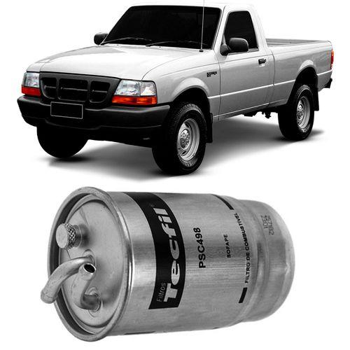 filtro-combustivel-ford-ranger-2-8-8v-2001-a-2005-tecfil-hipervarejo-1