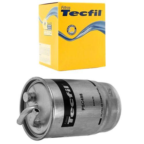 filtro-combustivel-ford-ranger-2-8-8v-2001-a-2005-tecfil-hipervarejo-2