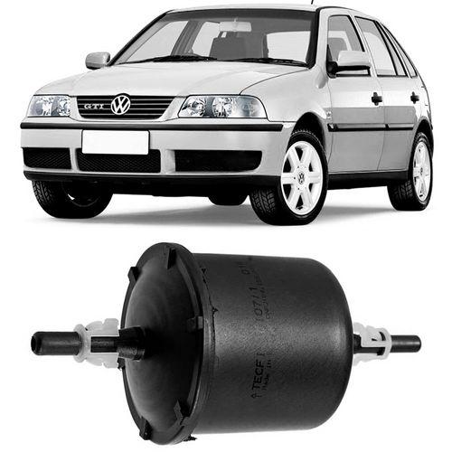 filtro-combustivel-volkswagen-gol-g3-2-0-8v-99-a-2000-gasolina-tecfil-hipervarejo-1