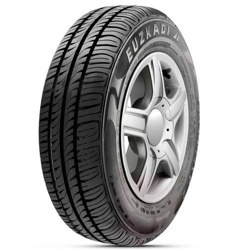 pneu-euzkadi-aro-15-195-55r15-85t-tl-eurodrive-2-hipervarejo-1