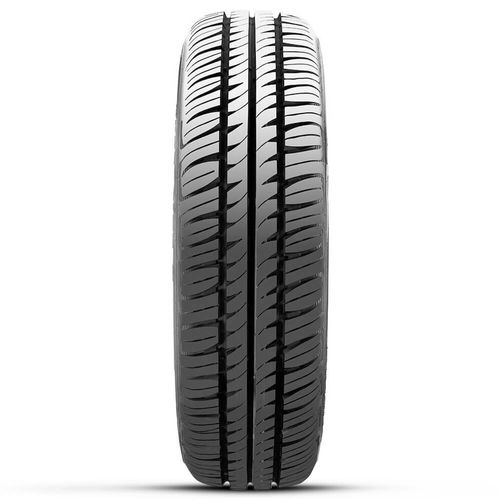 pneu-euzkadi-aro-15-195-55r15-85t-tl-eurodrive-2-hipervarejo-2