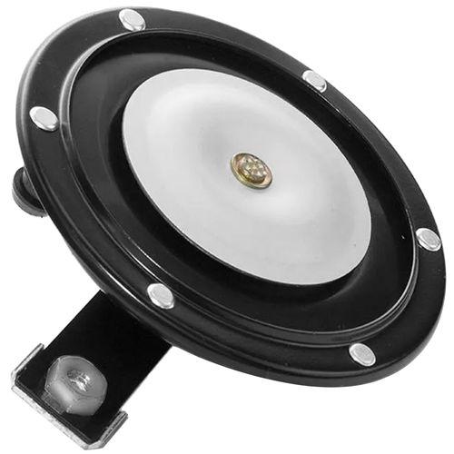 buzina-eletrica-universal-disco-gb1065-24v-125mm-2-terminais-gauss-hipervarejo-1