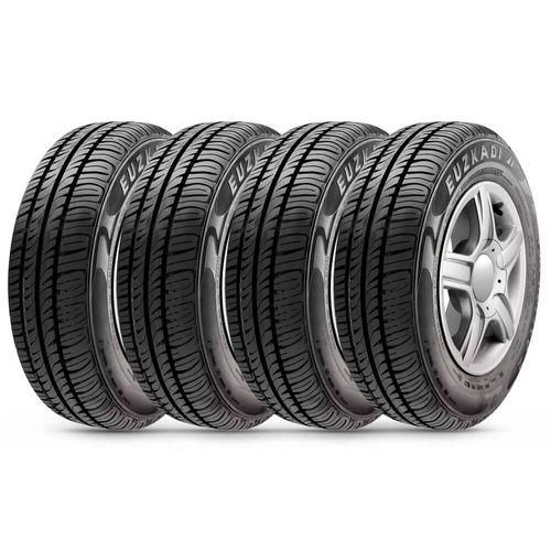 kit-4-pneu-euzkadi-aro-15-195-55r15-85t-tl-eurodrive-2-hipervarejo-1
