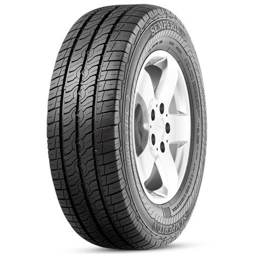 pneu-semperit-aro-16-225-65r16c-112-110r-tl-van-life-2-hipervarejo-1