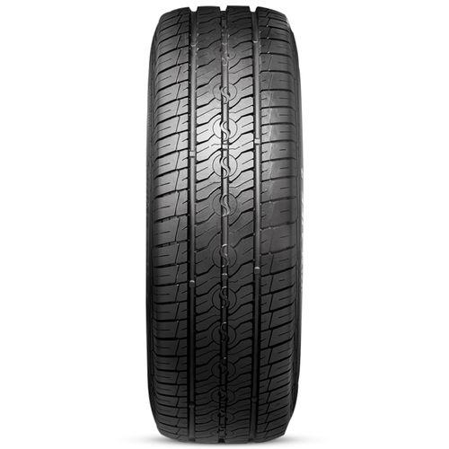 pneu-semperit-aro-16-225-65r16c-112-110r-tl-van-life-2-hipervarejo-2