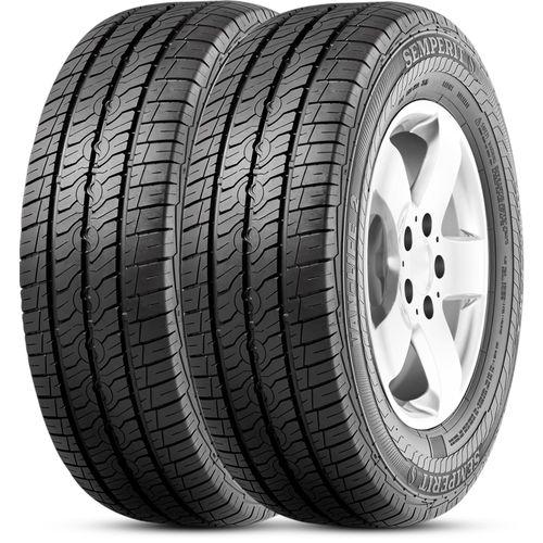 kit-2-pneu-semperit-aro-16-225-65r16c-112-110r-tl-van-life-2-hipervarejo-1