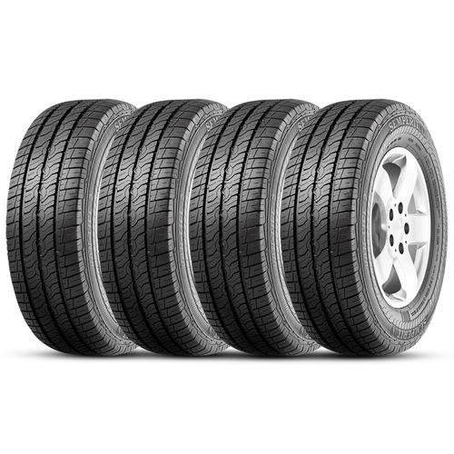 kit-4-pneu-semperit-aro-16-225-65r16c-112-110r-tl-van-life-2-hipervarejo-1