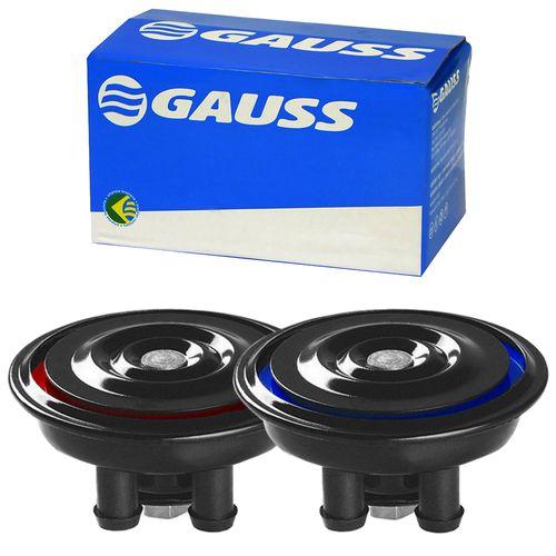 buzina-eletrica-universal-bibi-grave-e-agudo-gb1060-12v-92mm-2-terminais-gauss-hipervarejo-2