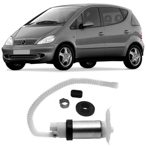 bomba-combustivel-mercedes-benz-a190-2000-a-2005-magneti-marelli-hipervarejo-1