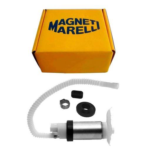 bomba-combustivel-volkswagen-santana-96-a-2006-magneti-marelli-hipervarejo-2