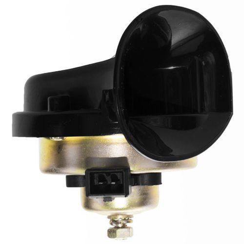 buzina-eletrica-universal-caracol-gb1055-12v-palio-siena-gauss-hipervarejo-1