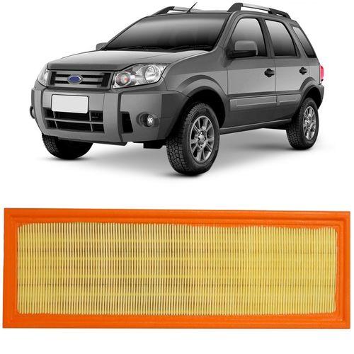 filtro-ar-ford-ecosport-1-6-2003-a-2012-tecfil-hipervarejo-1