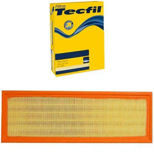 filtro-ar-ford-ecosport-1-6-2003-a-2012-tecfil-hipervarejo-2