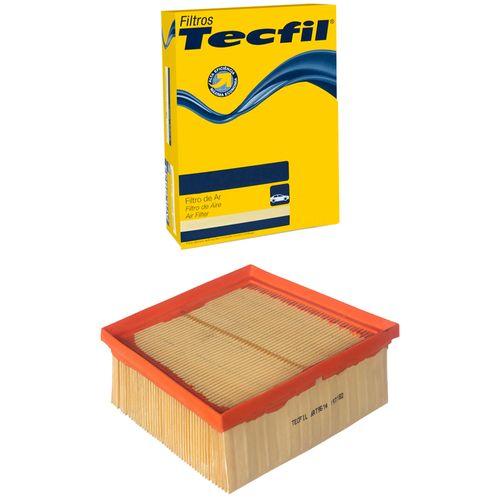 filtro-ar-ford-ka-1-0-1-5-2015-tecfil-hipervarejo-2