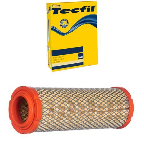 filtro-ar-fiat-doblo-1-3-1-4-1-6-1-8-2002-a-2015-tecfil-hipervarejo-2