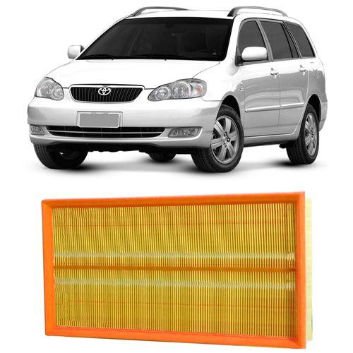 filtro-ar-motor-toyota-corolla-1-6-1-8-2-0-16v-2003-a-2008-tecfil-hipervarejo-1