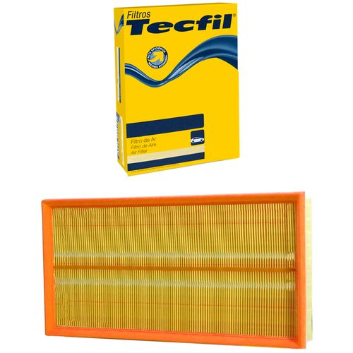 filtro-ar-motor-toyota-corolla-1-6-1-8-2-0-16v-2003-a-2008-tecfil-hipervarejo-2