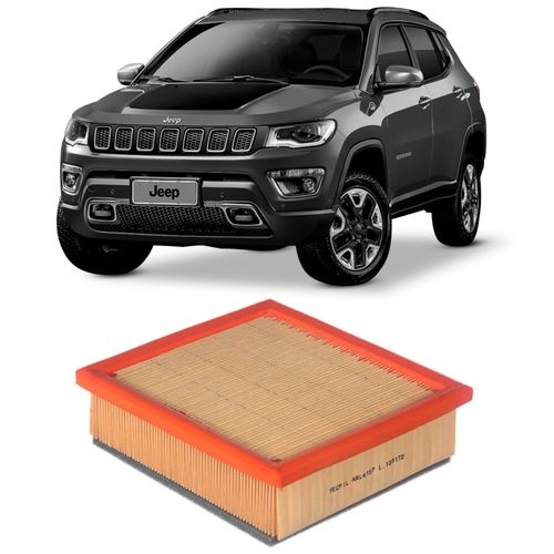 filtro-ar-jeep-compass-2-0-2017-a-2020-tecfil-hipervarejo-1