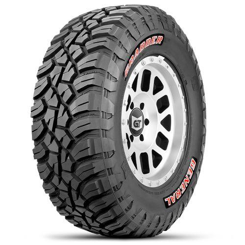 pneu-general-tire-aro-17-lt-285-70r17-10pr-121-118q-tl-grabber-x3-hipervarejo-1