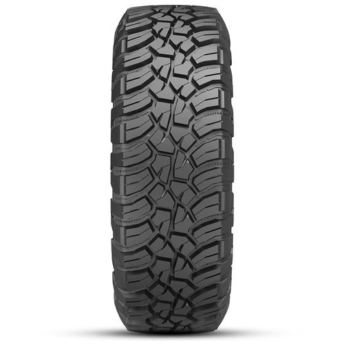 pneu-general-tire-aro-17-lt-285-70r17-10pr-121-118q-tl-grabber-x3-hipervarejo-2