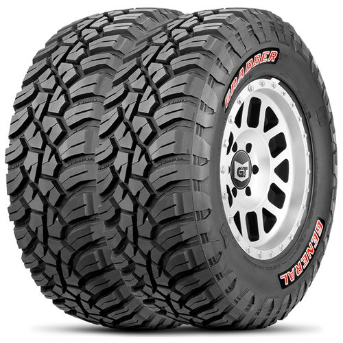 kit-2-pneu-general-tire-aro-17-lt-285-70r17-10pr-121-118q-tl-grabber-x3-hipervarejo-1