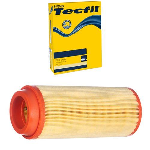 filtro-ar-chevrolet-blazer-2-2-2-8-98-a-2006-tecfil-hipervarejo-2