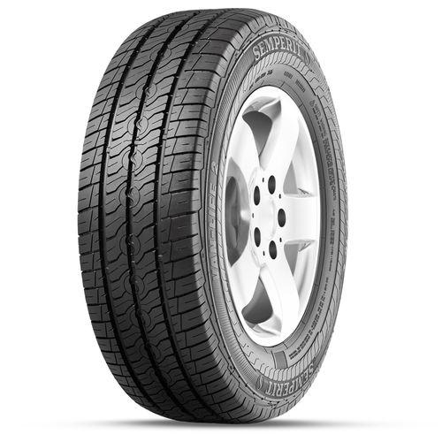 pneu-radial-semperit-aro-15-205-70r15c-106-104r-van-life-2-hipervarejo-1