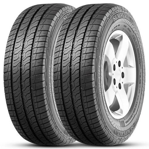 kit-2-pneus-radial-semperit-aro-15-205-70r15c-106-104r-van-life-2-hipervarejo-1