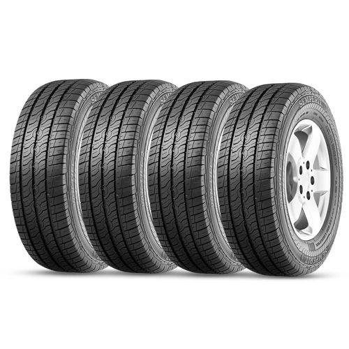 kit-4-pneus-radial-semperit-aro-15-205-70r15c-106-104r-van-life-2-hipervarejo-1