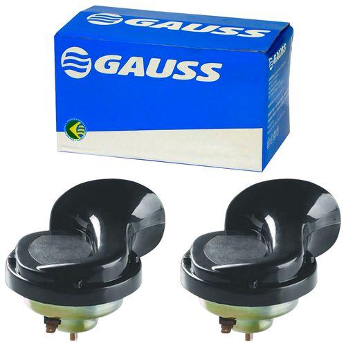 buzina-eletrica-universal-caracol-grave-e-agudo-gb1053-12v-90mm-1-terminal-gauss-hipervarejo-2
