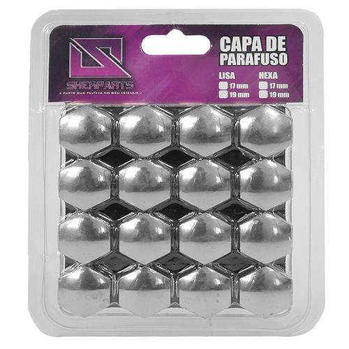 jogo-capa-cromada-parafuso-roda-sextavado-17mm-shekparts-hipervarejo-2