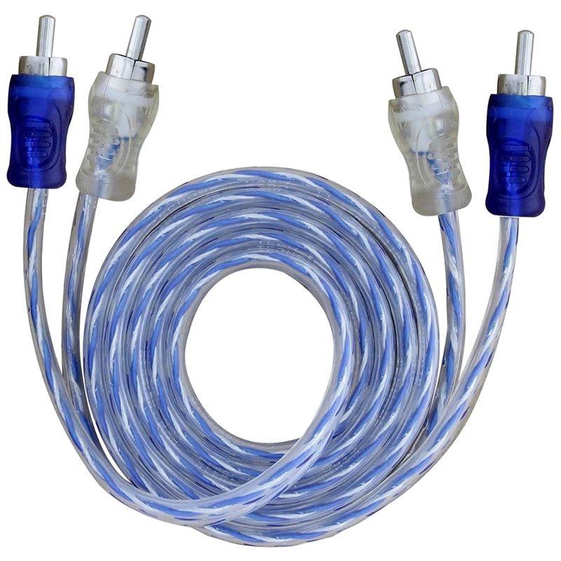 cabo-rca-4mm-injetado-azul-prata-1-metro-techone-hipervarejo-1