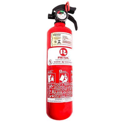 extintor-incendio-longo-po-1kg-abc-3-polegadas-com-valvula-plastica-5-anos-resil-hipervarejo-1