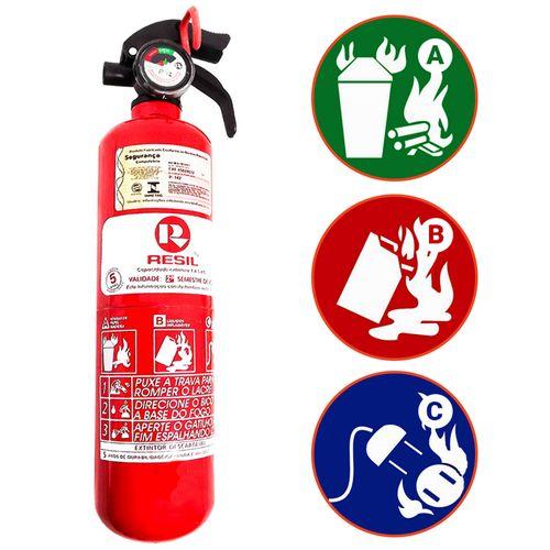 extintor-incendio-longo-po-1kg-abc-3-polegadas-com-valvula-plastica-5-anos-resil-hipervarejo-2