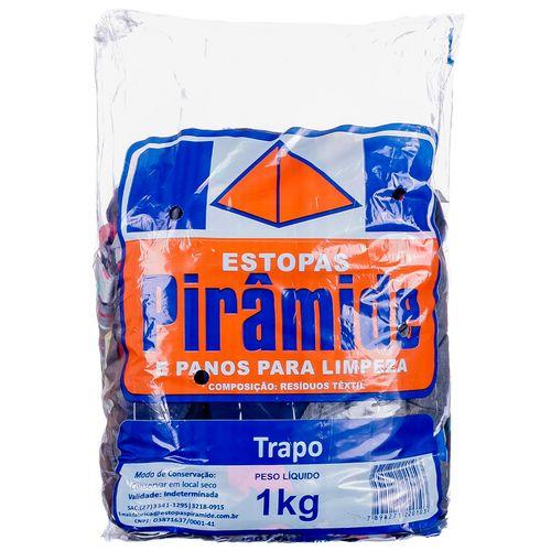 trapo-costurado-colorido-uso-geral-1kg-estopa-piramide-hipervarejo-1