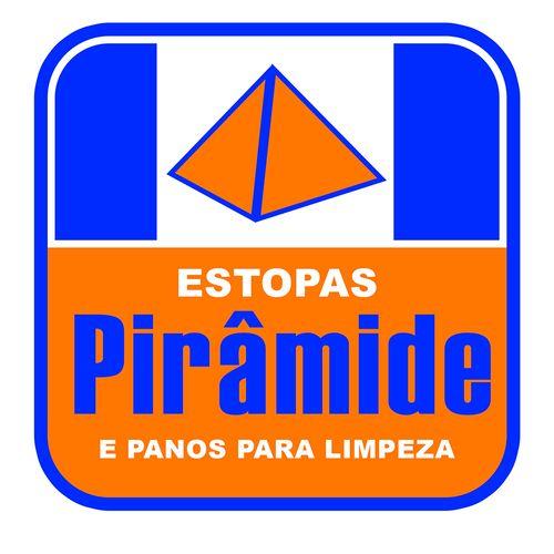 trapo-costurado-colorido-uso-geral-1kg-estopa-piramide-hipervarejo-2