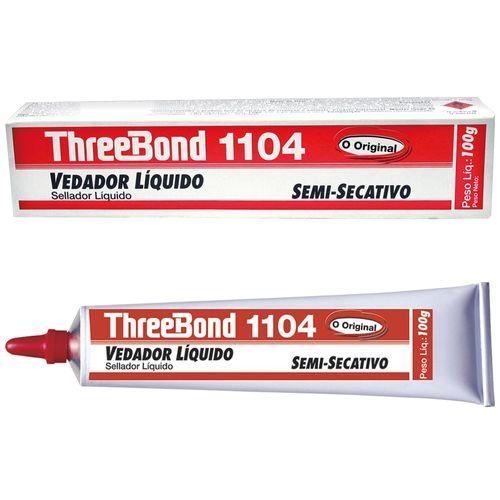 veda-junta-branco-100g-threebond-hipervarejo-2