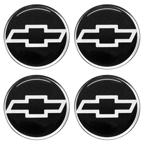 jogo-emblema-calota-resinada-gm-48mm-preto-cromado-o-estradao-hipervarejo-1